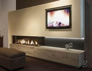 Tv Wand Modern : die besten 17 ideen zu tv wand auf pinterest tv wand ~ Michelbontemps.com Haus und Dekorationen