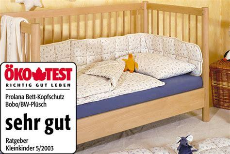 chambre bébé écologique chambre bébé bio ecologique 134359 gt gt emihem com la