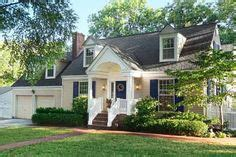 1000+ images about Porticos on Pinterest Southern living