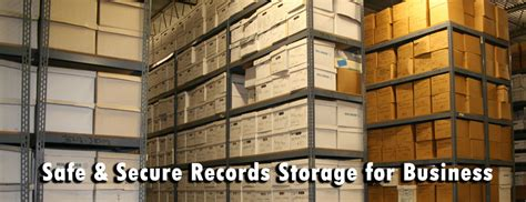 Document Storage Document Storage Services. Sharepoint Online Backup Car Insurance Wuotes. Ssl Certificate Reviews Iron Mountain Weather. University In Phoenix Az Youth And Beauty Net. Jeep Wrangler Rubicon Limited Edition. Marketing Consulting Companies. Customized Notepads With Logo. Automated Phone Systems Wireframes Web Design. Sports Vision Optometrist Types Of Scheduling