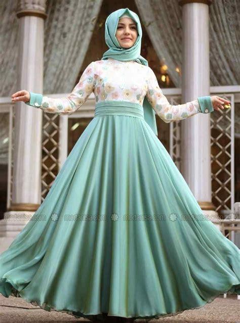 elegant hijab styles  dresses   hijabiworld