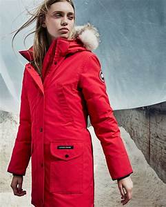 31 Best Canada Goose Street Style Images On Pinterest Winter Winter Style And Canada Goose Parka