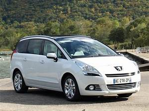 Gamme Peugeot 5008 : fiabilit peugeot 5008 que vaut le mod le en occasion ~ Medecine-chirurgie-esthetiques.com Avis de Voitures