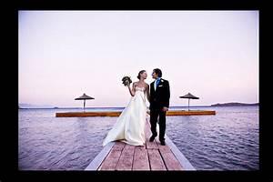 mykonos wedding photographer wedding photographer With best wedding photos ever taken