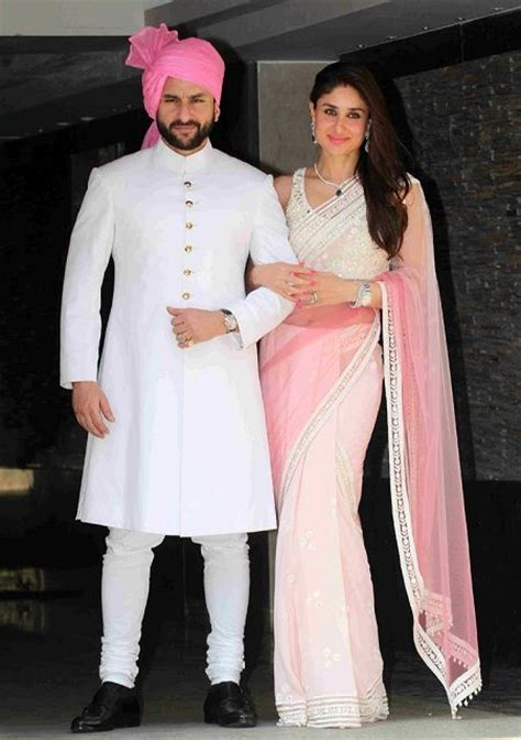 simply stunning bandhgala outfit styles