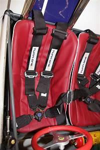Ou Acheter Des Chaussures De Sécurité : ou trouver une ceinture de securite l 39 artisanat et l ~ Dallasstarsshop.com Idées de Décoration
