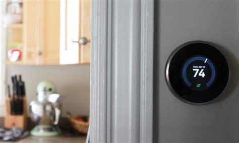 smart home möglichkeiten ویژگی های هتل هوشمند را بشناسید خانه هوشمند مبنا