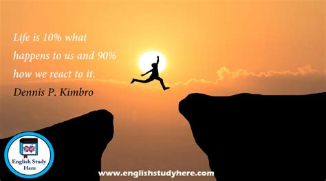motivational quotes  english archives english study