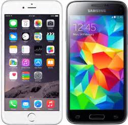 mobile phones for compare mobile phone recycling get the best price