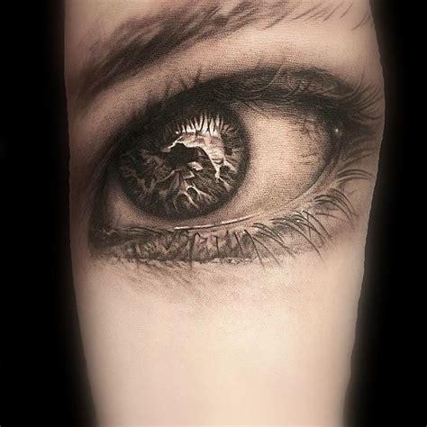 eye tattoo niki norberg tattoo pinterest beautiful