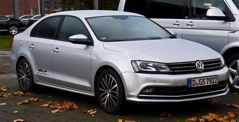 Car Cover Para Volkswagen Jetta A2 A4 A5 Envió Gratis