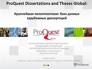 abortion essays pros and cons abortion essays pros and cons market failure literature review