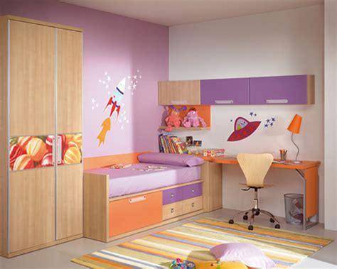 Bedroom Excellent Kids Bedroom Themes Interior Decoration