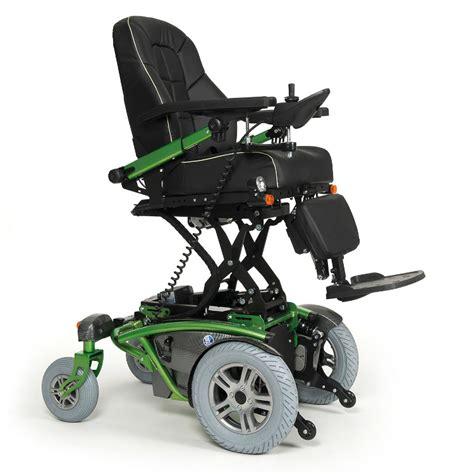 fauteuil roulant 233 lectrique timix sofamed