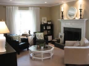 small livingroom decor small living room decor home designs project