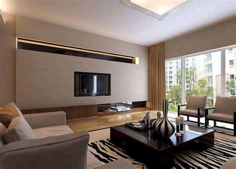 3d Interior Design Living Room Ideas 2 — Fres Hoom