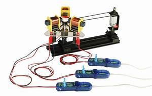 Three Phase Generator Model  Set