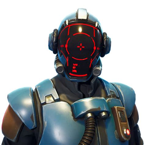 visitor outfit fnbrco fortnite cosmetics