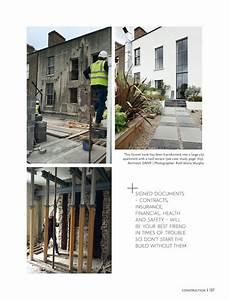 Make The Home You Love  U2014 Dmvf Architects