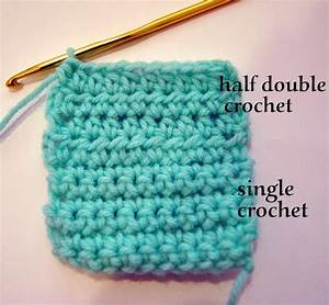 articrafti CRAFT and CROCHET FINDS: into crochet.....get ...