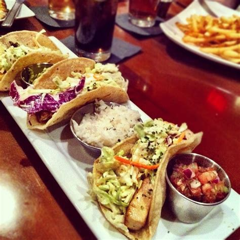 instagram cuisine instagram food photos 007 tacos travel yourself
