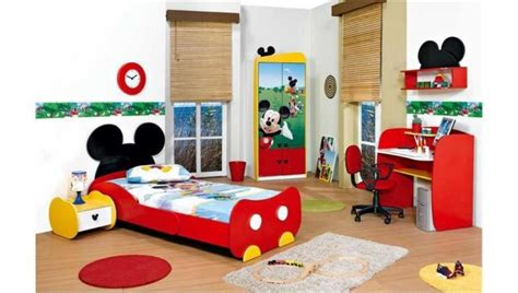 mickey mouse bedroom clubhouse mickey mouse bedroom ideas atzine com