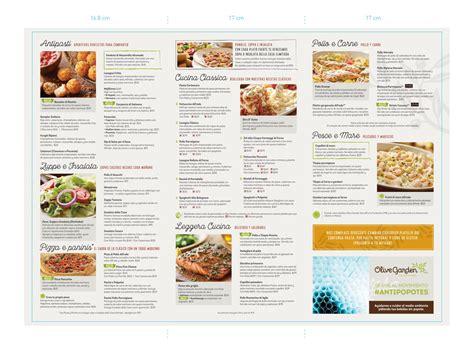 Región Centro De Argentina Restaurante Olive Garden Interlomas En Interlomas De