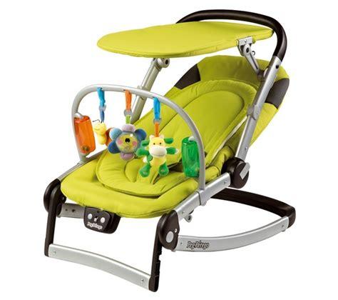 sdraietta neonato guida all acquisto nanna blogmamma it
