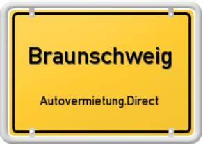 Schröder Autovermietung Braunschweig : autovermietung braunschweig g nstige mietwagen leihwagen ~ Eleganceandgraceweddings.com Haus und Dekorationen