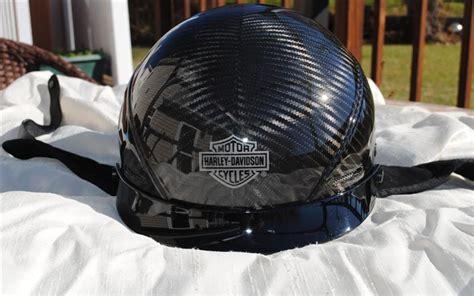 The 3 Best Low Profile Motorcycle Helmets To Buy In 2017