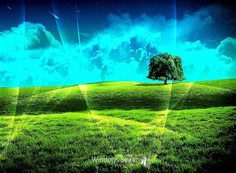 Free Wallpaper Animated Windows 7 - wallpaper 3d animation windows 7 desktop wallpaper