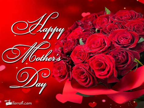 Happy Mothers Day Images Hd Happy Mothers Day Images 2018 Free And Quotes