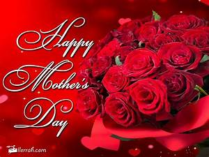 HD^ Happy Mothers Day Images 2018 Free Download and Quotes ...