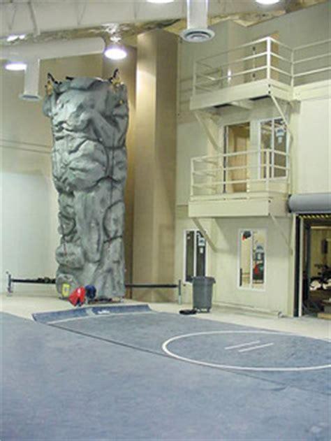 PortaFab Industrial Mezzanines