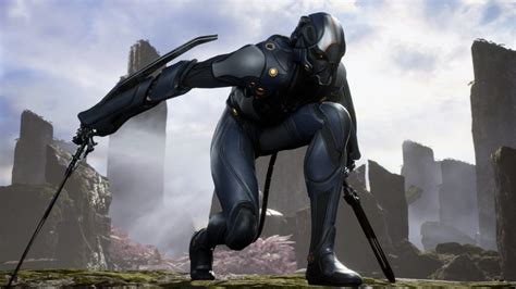 paragon wallpapers pictures images