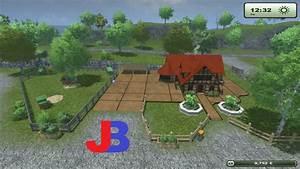 FS 2013: Home Sweet Home v 1.0 Default Map edit Mod für ...
