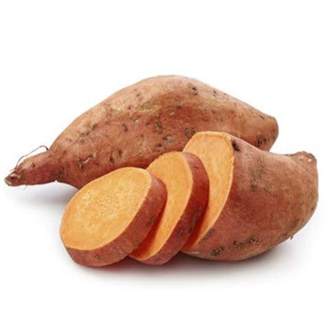 comment se cuisine la patate douce la patate douce préparer cuire associer cuisiner