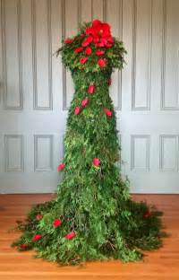 Sams Club Christmas Trees by The Dusty Victorian The Countess Cedar Gown And Top Hat
