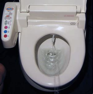 living  japan potty humour