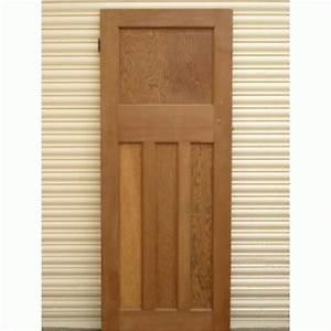 20 inch closet door roselawnlutheran With 16 inch closet door