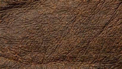 Leather Brown Dark Wallpapers Definition 1080p Desktop