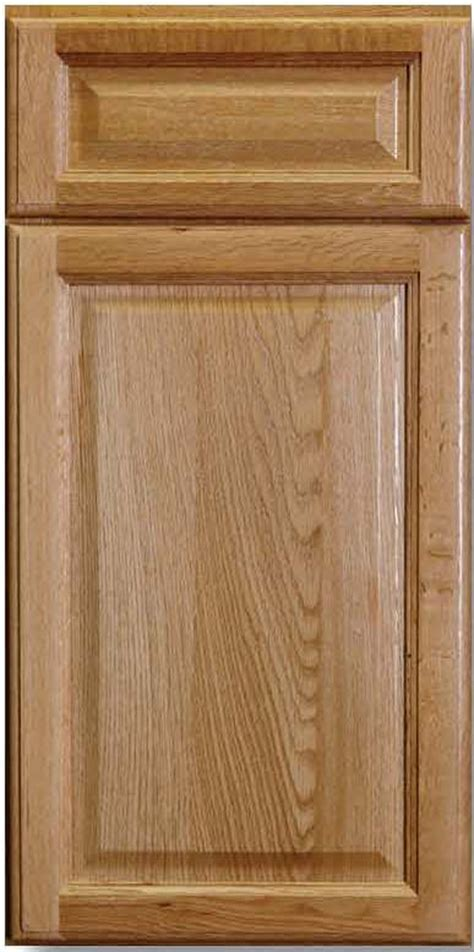 kitchen cabinet doors cheap lovely cabinet doors cheap 2 oak kitchen cabinet doors 5327