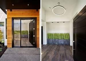 Garrison, Hullinger, Interior, Design, Create, A, Contemporary