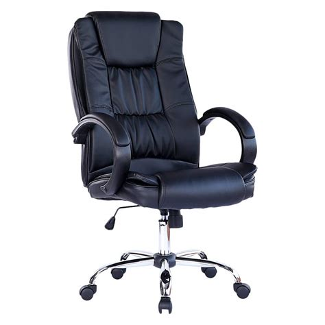 desk chairs for executive office chair for harringay