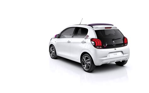 used peugeot 108 automatic image gallery peugeot 108 2014