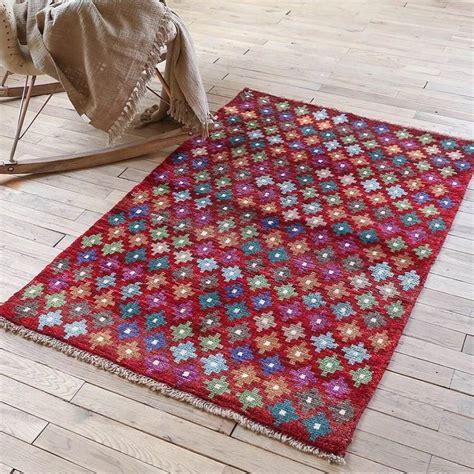 tappeti a pelo lungo tappeti e kilim in vendita economici e fatti a
