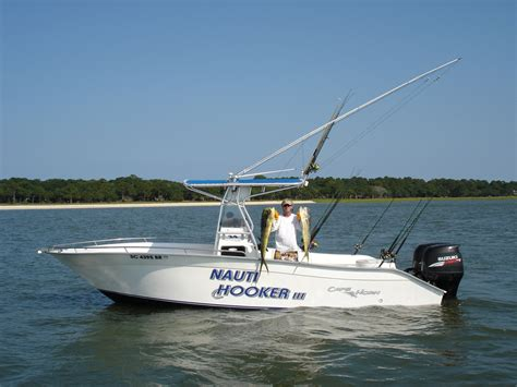 Cape Horn Boats by Cape Horn 24 Offshore W 175 Zukes Reduced The Hull