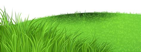 grass clipart free grass deco png clipart picture gallery yopriceville