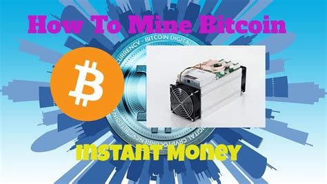 With bitcoin mining being so competitive, joining a bitcoin mining pool is a must for anybody getting into mining. free bitcoin miner pool - free bitcoin collector 2019 pc version free bitcoin miner 100% work ...