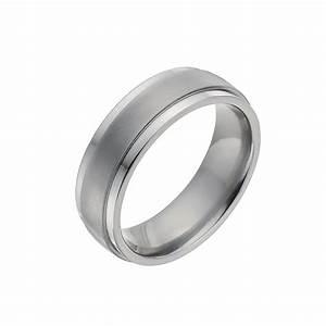 h samuel wedding rings tiffany sterling With samuels wedding rings